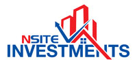NSITE Investments, LLC.
